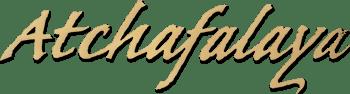 Atchafalaya Restaurant